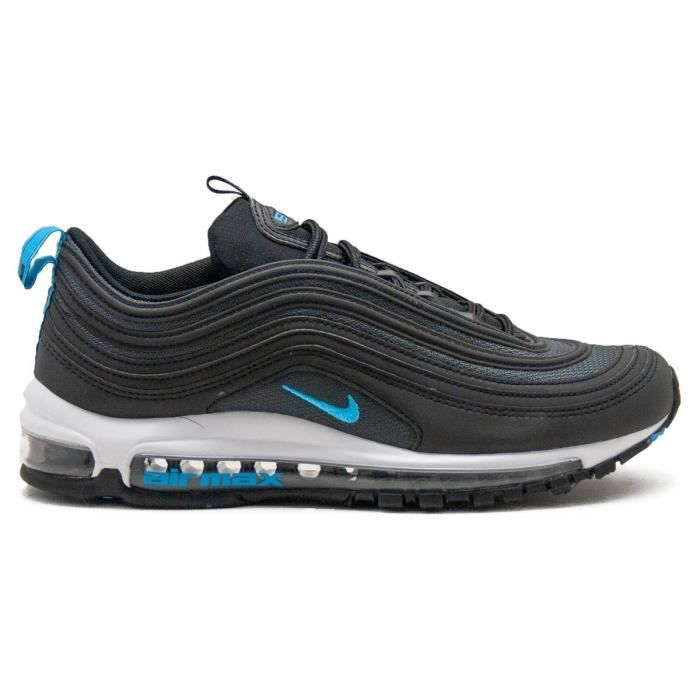 chaussure nike air max 97 bw pour homme taille 43