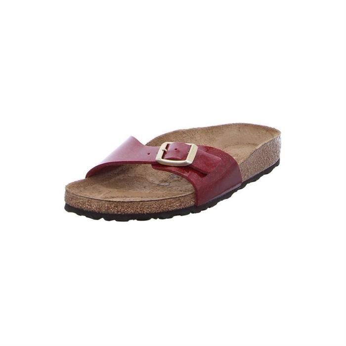 204c6b8c8 Chaussure orthopedique femme - Achat / Vente pas cher