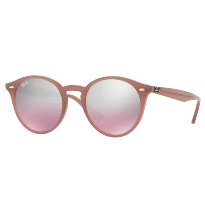 a199c27b140 Ray ban rose - Achat   Vente pas cher