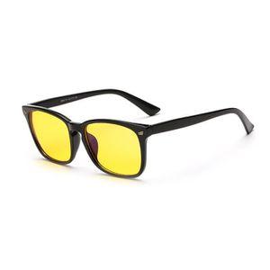 lunette de repos achat vente pas cher. Black Bedroom Furniture Sets. Home Design Ideas