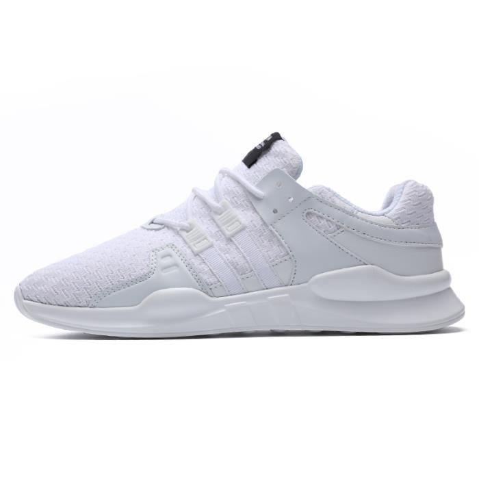chaussures de course hommes chaussures pour maille en Baskets Chaussures de sport wpFFXq