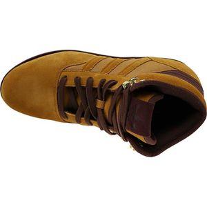 Chaussures Homme Adidas Originals marron - Achat   Vente Adidas ... 1e7e8b8e9796