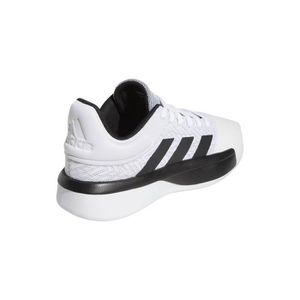 huge selection of a2ac5 20acd ... CHAUSSURES BASKET-BALL Chaussures de basketball adidas Pro Adversary  Low ...