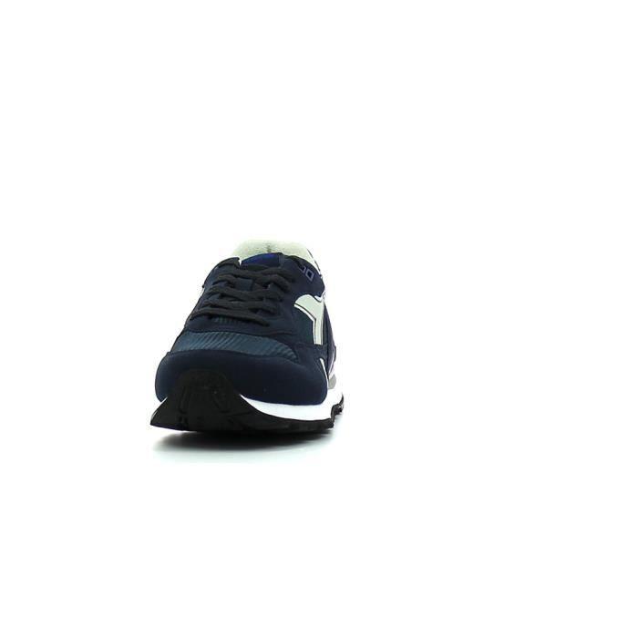 Chaussures Diadora Diadora N-92