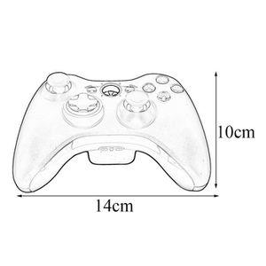 Xbox 360 Plus 2 Manettes Achat Vente Pas Cher