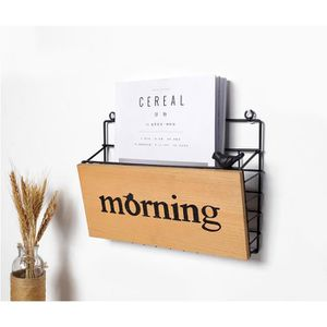 rangement mural cuisine achat vente pas cher. Black Bedroom Furniture Sets. Home Design Ideas