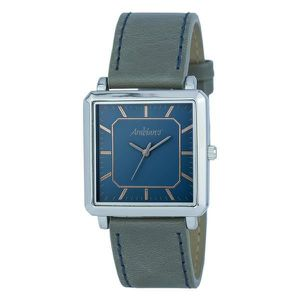 Mm Achat Vente Homme 35 Montre Pas Cher I6yYfvb7g