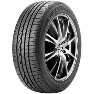 PNEUS Bridgestone 205/55R16 91V ER300 Ecopia - Pneu auto