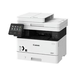 IMPRIMANTE CANON imprimante i-SENSYS MF421dw EU