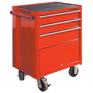 a1e35d258391bb Rangement atelier - Achat   Vente Rangement atelier pas cher ...