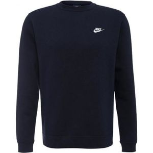sweat nike homme achat vente sweat nike homme pas cher cdiscount. Black Bedroom Furniture Sets. Home Design Ideas
