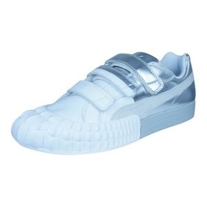 PUMA Sneakers Homme AGAVE GREEN 46  Agave green - Achat / Vente basket  - Soldes* dès le 27 juin ! Cdiscount