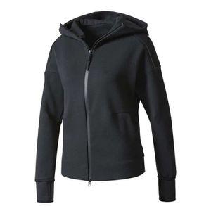 wholesale dealer 6d5d4 e3b2d Adidas Hoodie Pas Cher Achat Vente rqSgZwqX