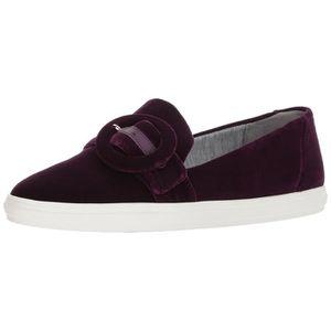 MOCASSIN Femmes Nine West Chaussures Loafer