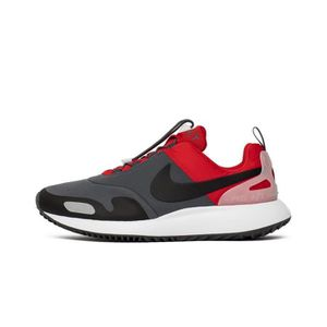 BASKET Chaussures Nike Air Pegasus AT