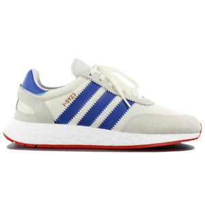 Originals 5923 I Sneaker Chaussures Baskets Homme Bb2093 Adidas 7R1pdxqw7