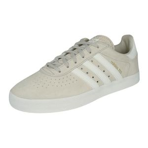 low priced 6627a 4f8fa BASKET adidas Originals 350 Baskets hommes - Chaussures B