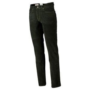 JEANS Vêtements Homme Pantalons Levi´s ® 511 Slim Fit L3
