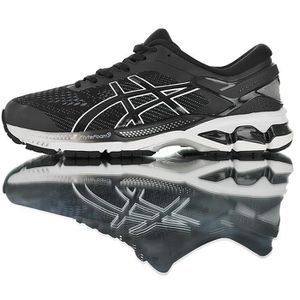 Vente Achat Cher Kayano Homme Asics Pas knwO0P
