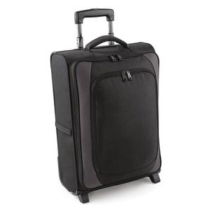 VALISE - BAGAGE Valise Tungsten™
