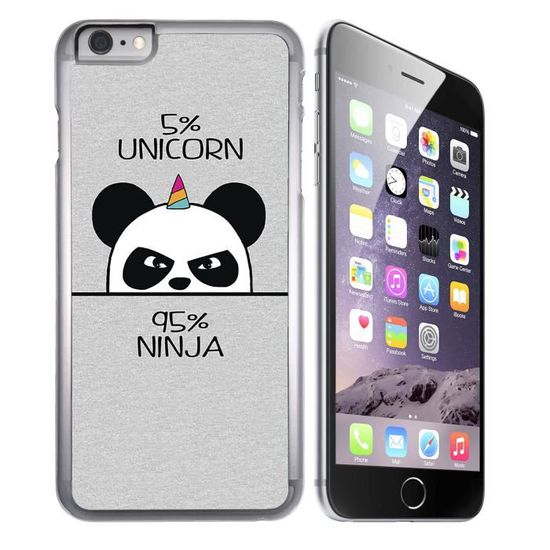 coque iphone 8 moins cher