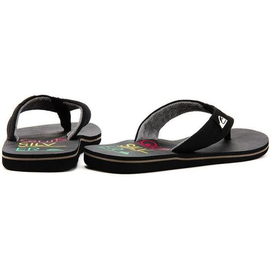 Layback Molokai Chaussures Layback Quiksilver Quiksilver Quiksilver Chaussures Layback Chaussures Molokai Molokai Chaussures Quiksilver 6Rqaw5B