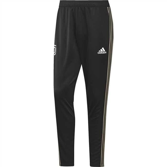 93e15aa480c Pantalon adidas homme noir - Achat   Vente pas cher