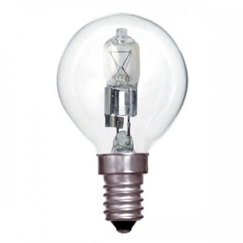 Ampoule Forme Consommation e14 Basse 60w Ses s6885 Claire 42w Durapiles Halogène Globe fn8z1qIxBw