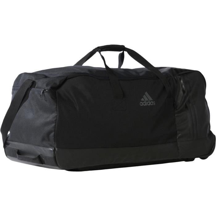 Adidas Noir Sac Tb Xlw Voyage Accessoires Vente Achat Xl De vwFg6