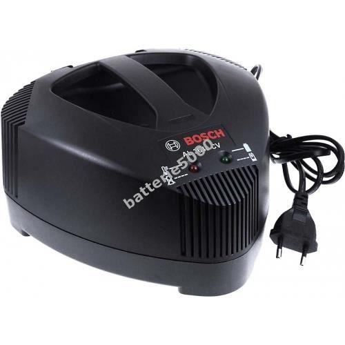 chargeur bosch type al 3640 cv original 220-240      vente batterie domotique chargeur