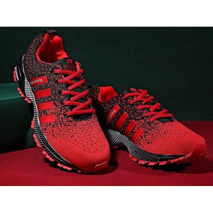 sport de chaussures les course casual chaussures hommes summer hommes pour et chaussures de Printemps Les et femmeschaussures x1wvUv