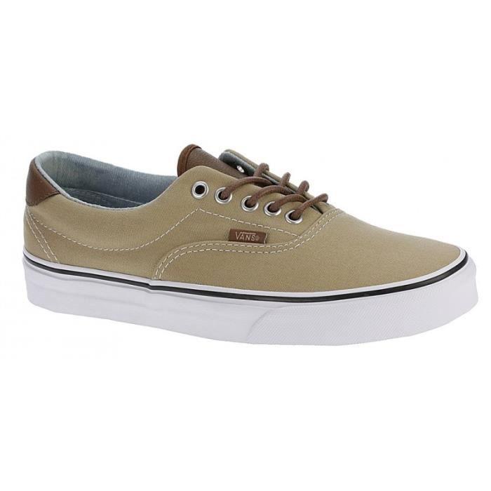 BASKET - vans chaussure era59