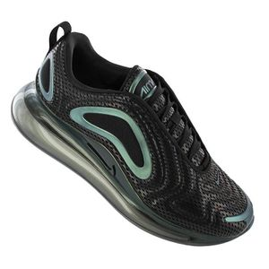 the latest dee35 7186d ... BASKET Nike Air Max 720 AO2924-003 Hommes Chaussures Bask ...