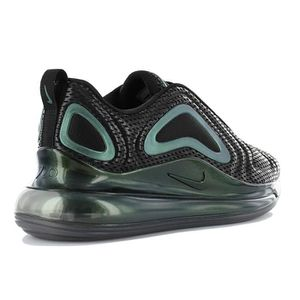 the latest 13e72 b3552 ... BASKET Nike Air Max 720 AO2924-003 Hommes Chaussures Bask ...
