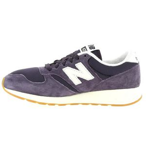 New Achat Pas Cher Chaussures Balance Soldes Vente dpwgfd1WF