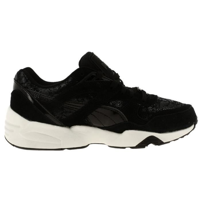 Spe R698 Femme 361303 Element Baskets Wns Puma 874xZU