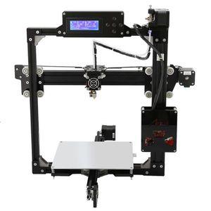 IMPRIMANTE 3D kit d'imprimante 3D  professionnelle d'impression