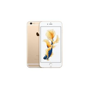 SMARTPHONE APPLE iPhone 6s 128 Go Or / Gold