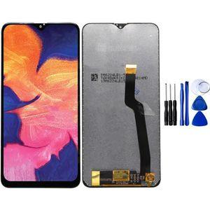ECRAN DE TÉLÉPHONE LCD écran + écran complet vitre pour Samsung Galax