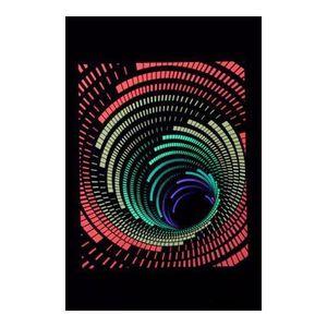 illusion d optique achat vente illusion d optique pas cher cdiscount. Black Bedroom Furniture Sets. Home Design Ideas