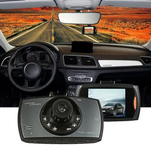 camera embarquee pour voiture avec batterie achat vente camera embarquee pour voiture avec. Black Bedroom Furniture Sets. Home Design Ideas