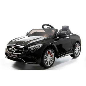 moteur electrique voiture enfant 12 v achat vente jeux et jouets pas chers. Black Bedroom Furniture Sets. Home Design Ideas