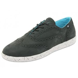 BASKET PRIMO SE BWH - Chaussures Homme DC Shoes