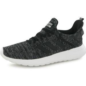 Adidas Neo Questar Beyond noir, baskets mode femme