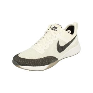 differently 65626 21ac6 CHAUSSURES DE RUNNING Nike Femme Air Zoom Tr Dynamic Running Trainers 84