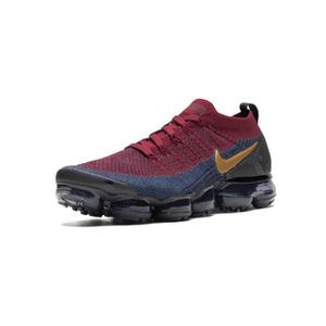 98bd6ae226d BASKET Basket Nike Air Vapormax Flyknit 2 Homme Adulte 94