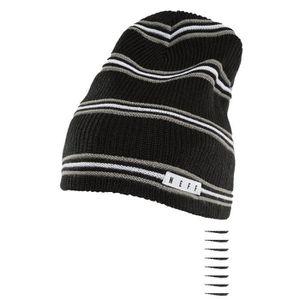 0683f352c3417 Casquettes Sport Homme - Achat   Vente Sportswear pas cher - Black ...
