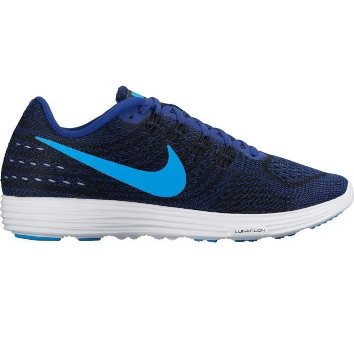 quality design 23b9b 02850 NIKE Baskets Chaussures Running Lunartempo 2 Homme RNG