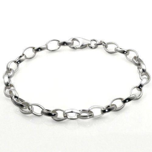 Goldmaid - Ch A609S - Bracelet Femme - Argent 9…