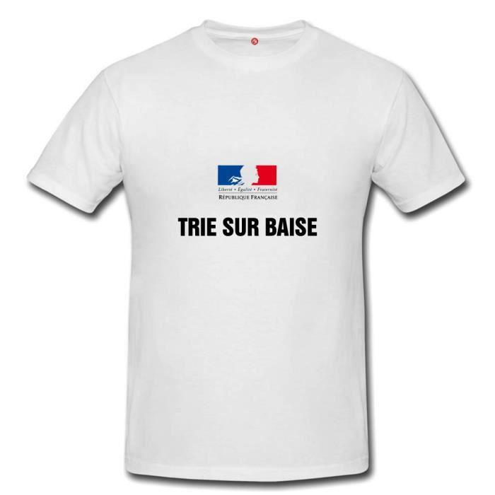 a4e9550f0e3 t-shirt-trie-sur-baise-homme-et-femme-unisex.jpg